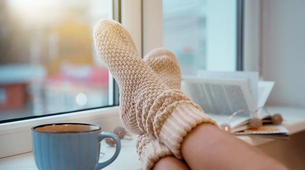Kan een warmtepomp-boiler ook je huis verwarmen?